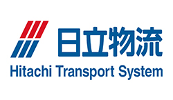 Hitachi Transport System