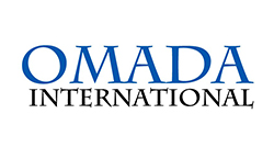 Omada International
