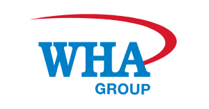 WHA Corporation Public Company Limited