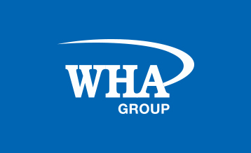 WHA Group Marks its 2020 First-Half Net Profit of Baht 715 Million, 164% growth from Quarter1, Confident in Business Recovery in the Second Half of the Year, Customers Queuing to Sign New Warehouse, Rental Factory and Land Sale Contracts